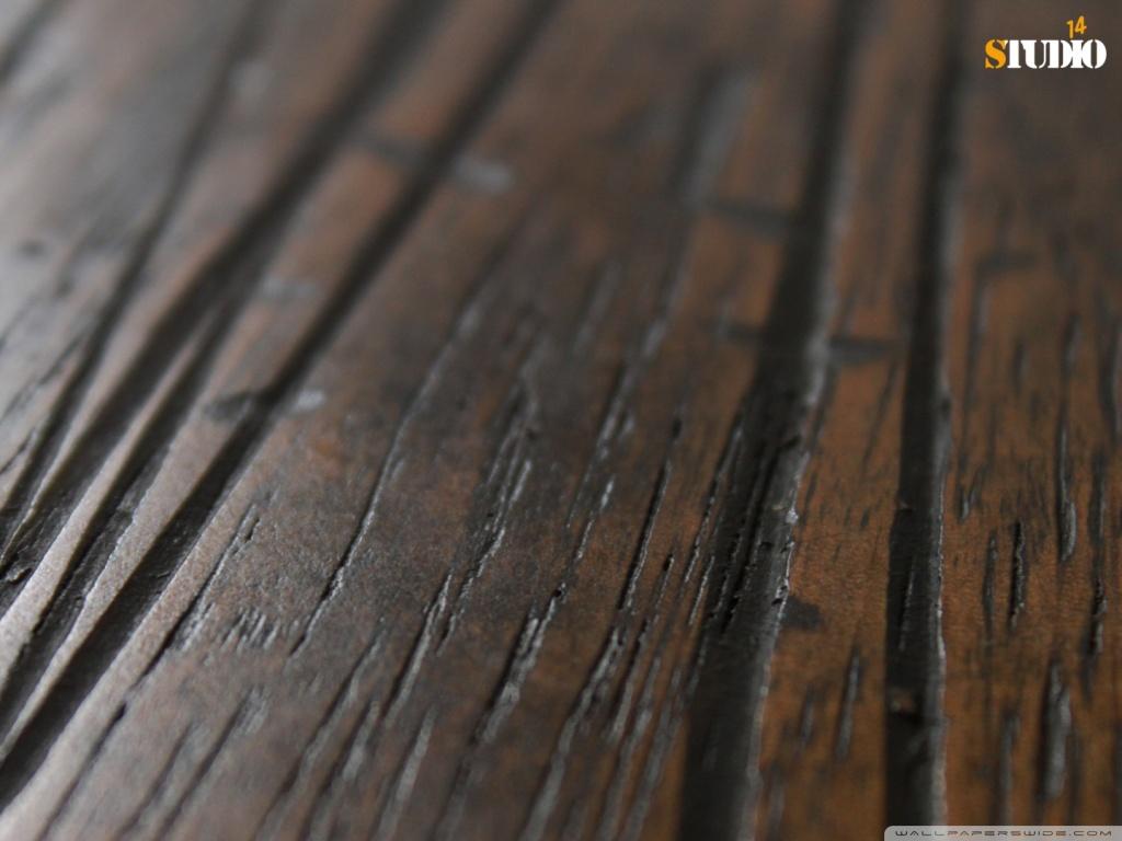 Table Wood 4K HD Desktop Wallpaper for 4K Ultra HD TV