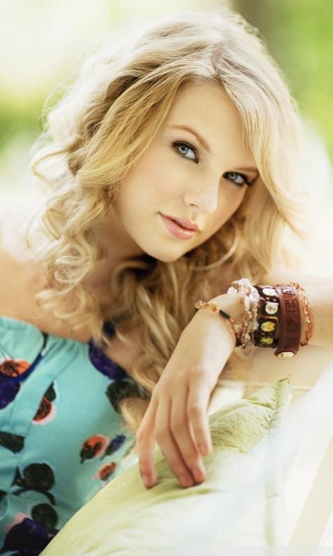 Taylor Swift Hd Wallpapers Download Taylor Swift Fearless 4k Hd Desktop Wallpaper For 4k Ultra