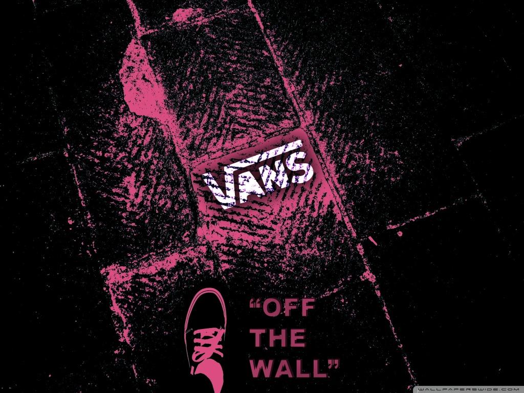 Skate Girl Wallpaper Iphone Vans Quot Off The Wall Quot 4k Hd Desktop Wallpaper For Wide