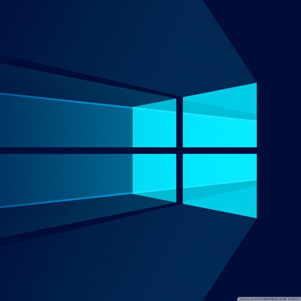 windows 10 material ❤ uhd desktop wallpaper for ultra hd 4k 8k