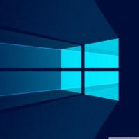 Windows 10 Material 4K HD Desktop Wallpaper for 4K Ultra ...