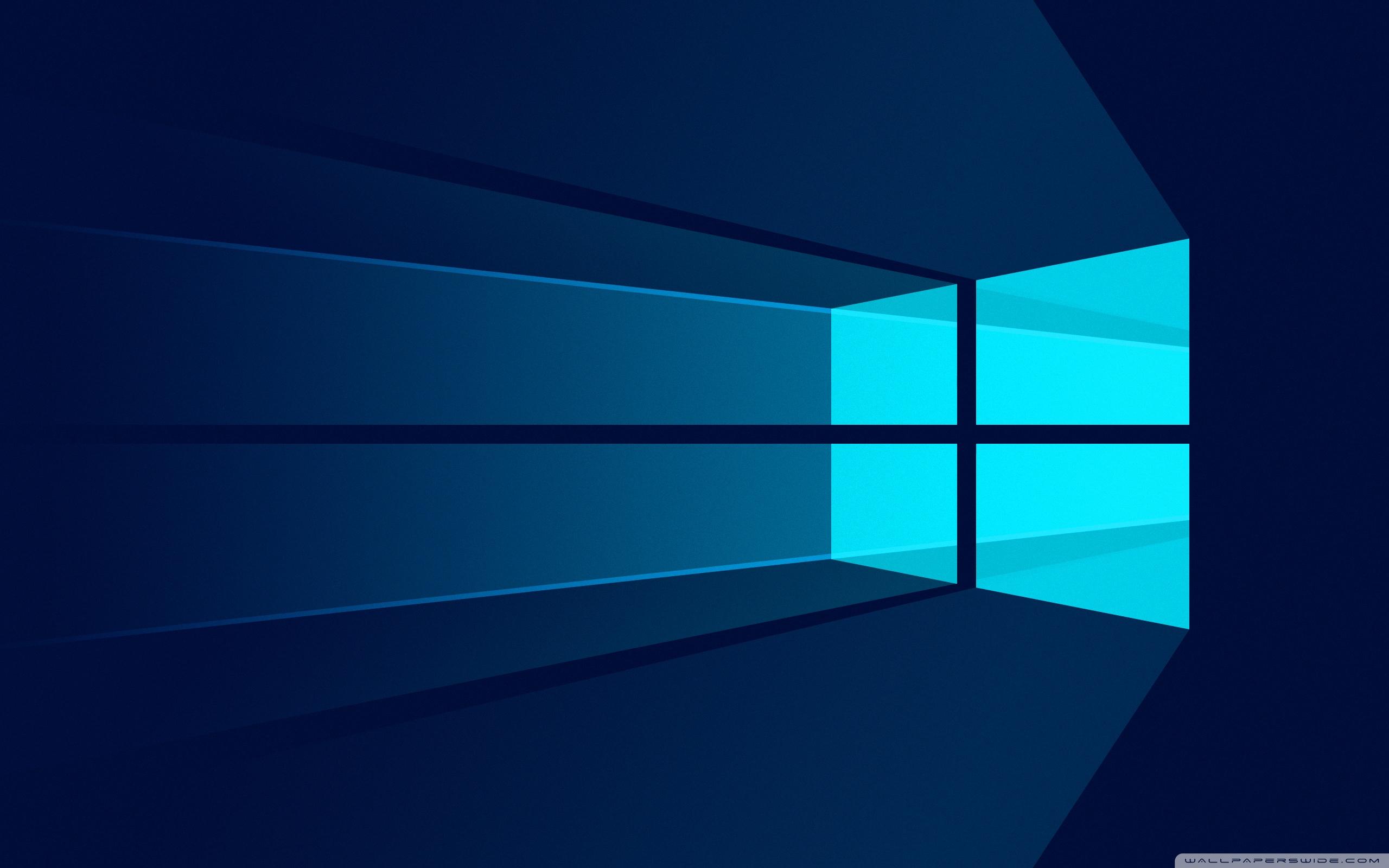 Gambar Wallpaper Untuk Windows 10 Terlengkap  A1