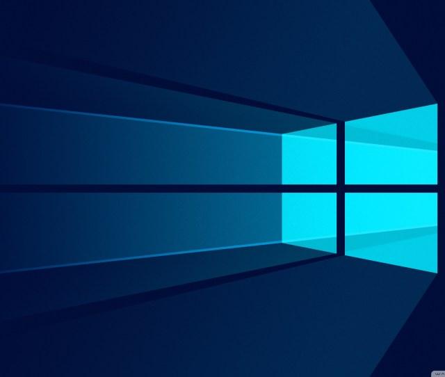 Windows 10 Material Hd Wide Wallpaper For 4k Uhd Widescreen Desktop Smartphone