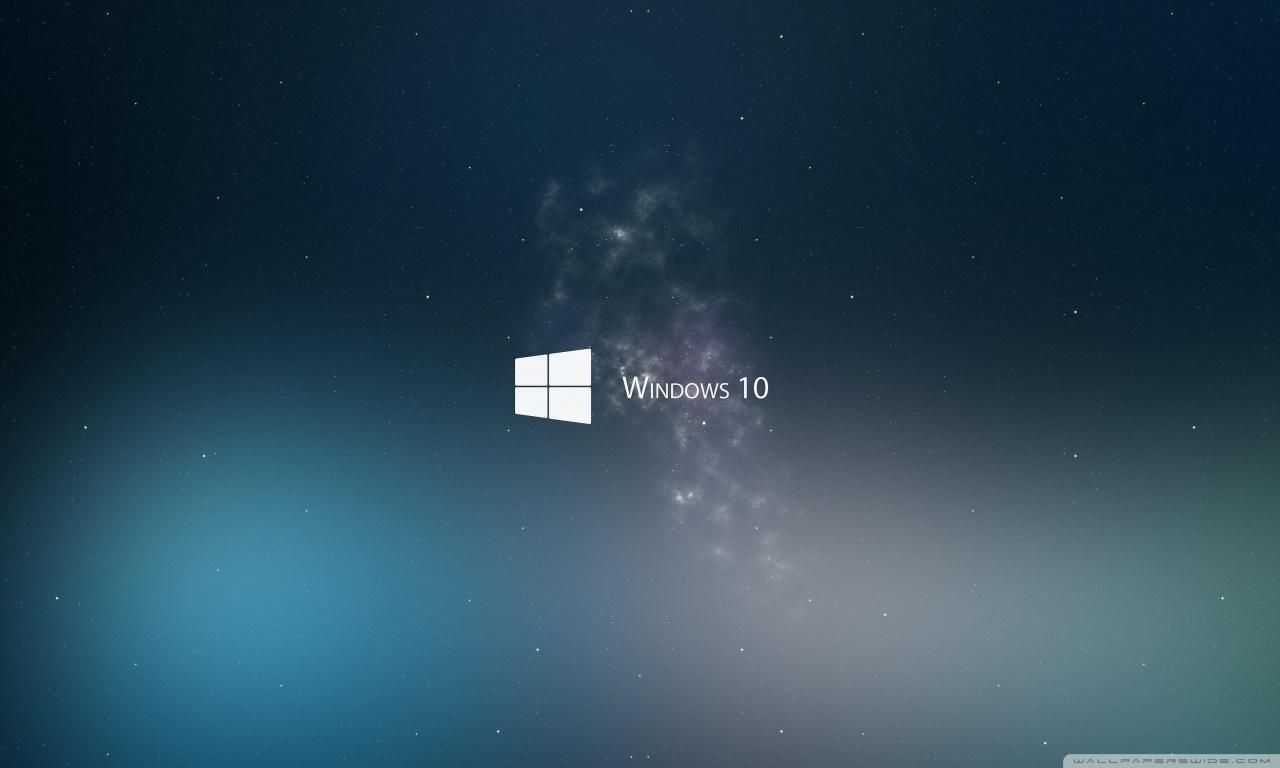 1280 X 768 Desktop Wallpaper