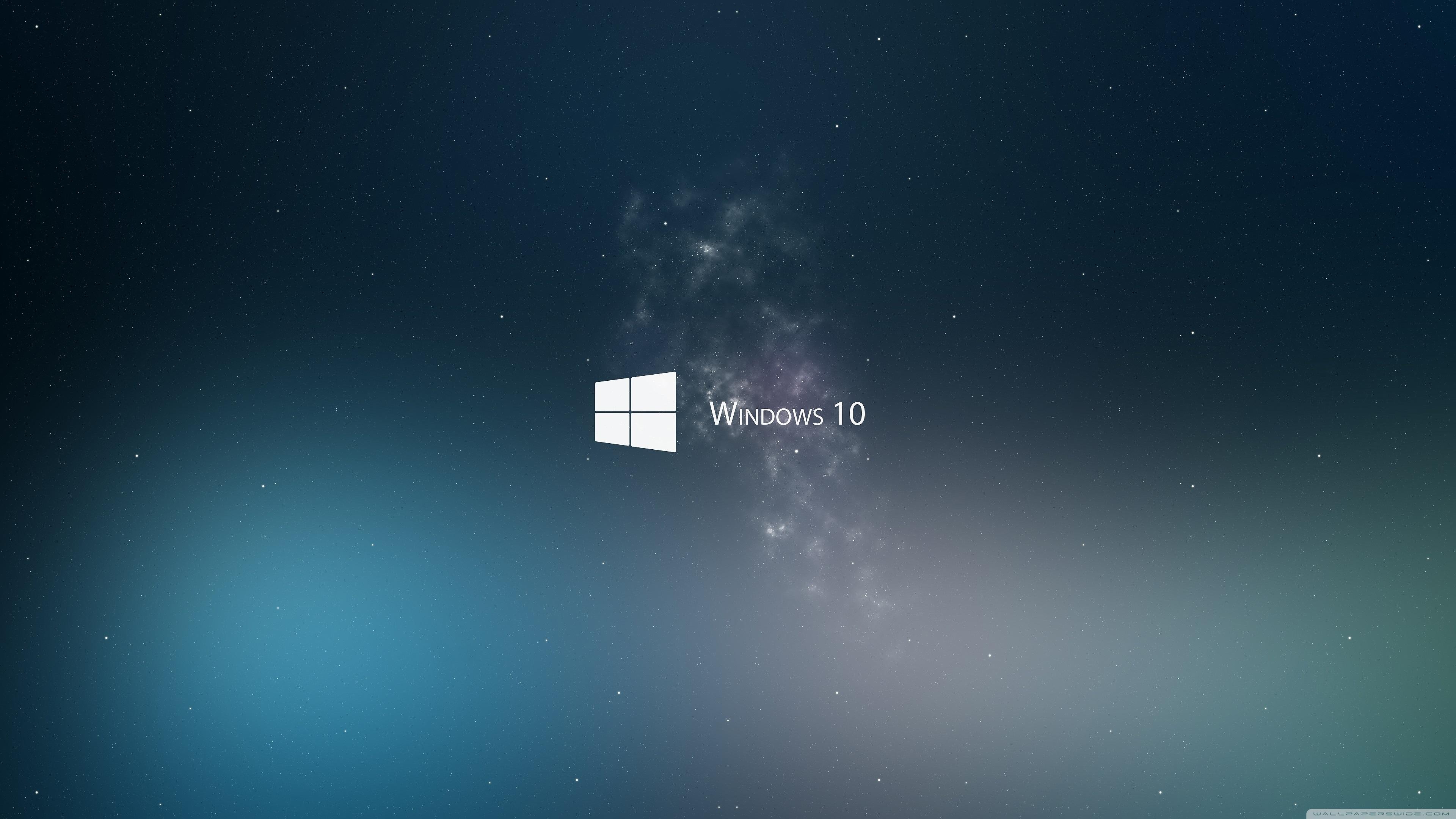 wallpaperswide com windows hd