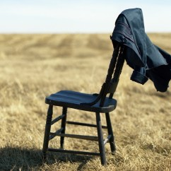 Chair Images Hd Patterned Recliner Wood In A Field 4k Desktop Wallpaper For Ultra Tv Standard