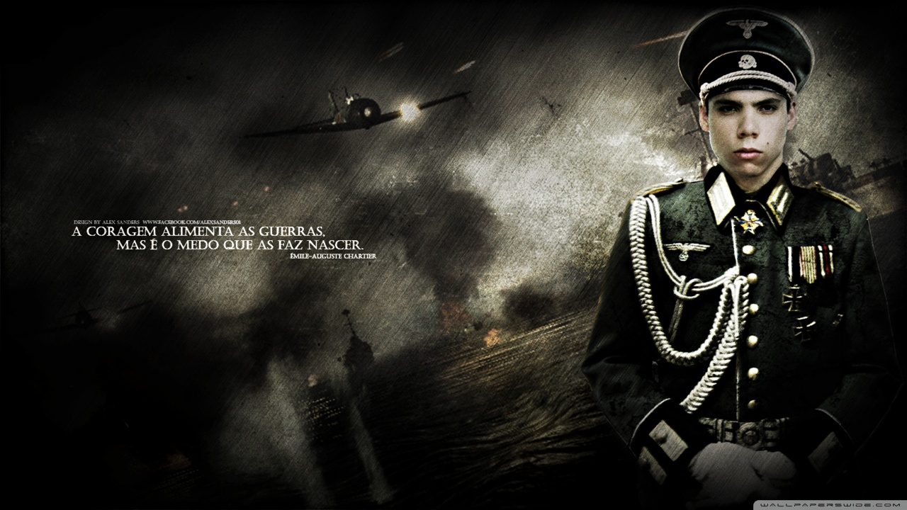 Ss 3d Name Wallpapers Ww2 4k Hd Desktop Wallpaper For 4k Ultra Hd Tv Tablet