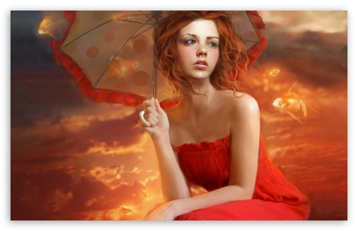 https://i0.wp.com/wallpaperswide.com/thumbs/woman_in_red_dress_painting-t2.jpg