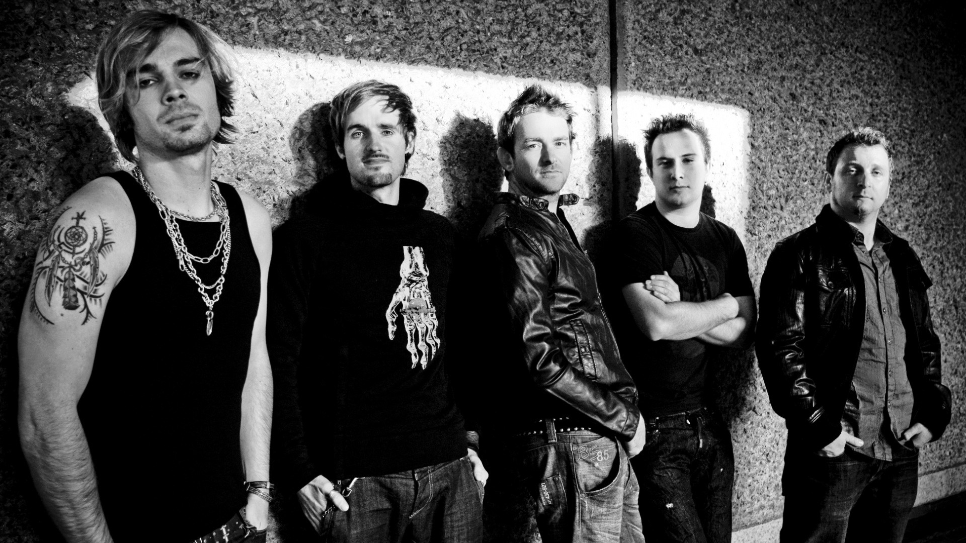 Fall Out Boy Wallpapers 2015 Slayer Band Wallpaper 183 ① Wallpapertag