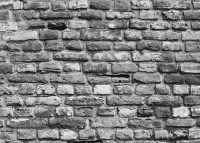 White Brick wallpaper  Download free awesome High ...