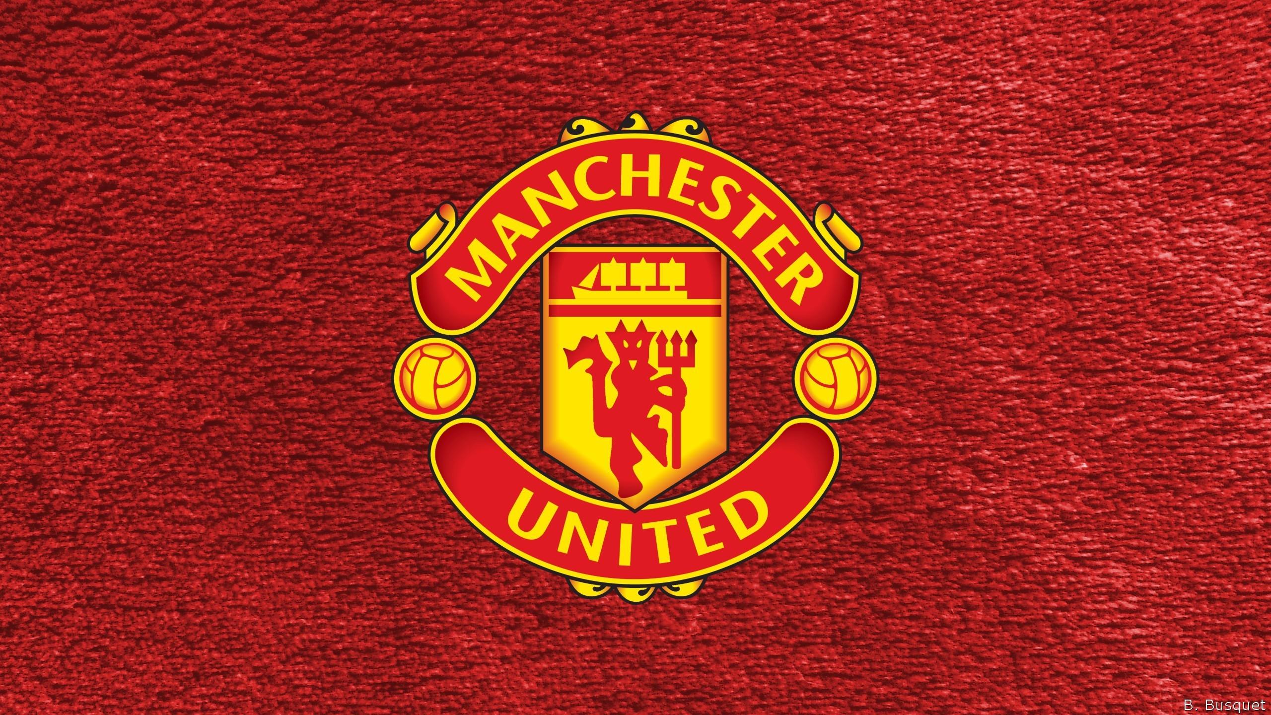 Manchester United Wallpaper Iphone X Manu Logo Wallpaper 183 ① Wallpapertag