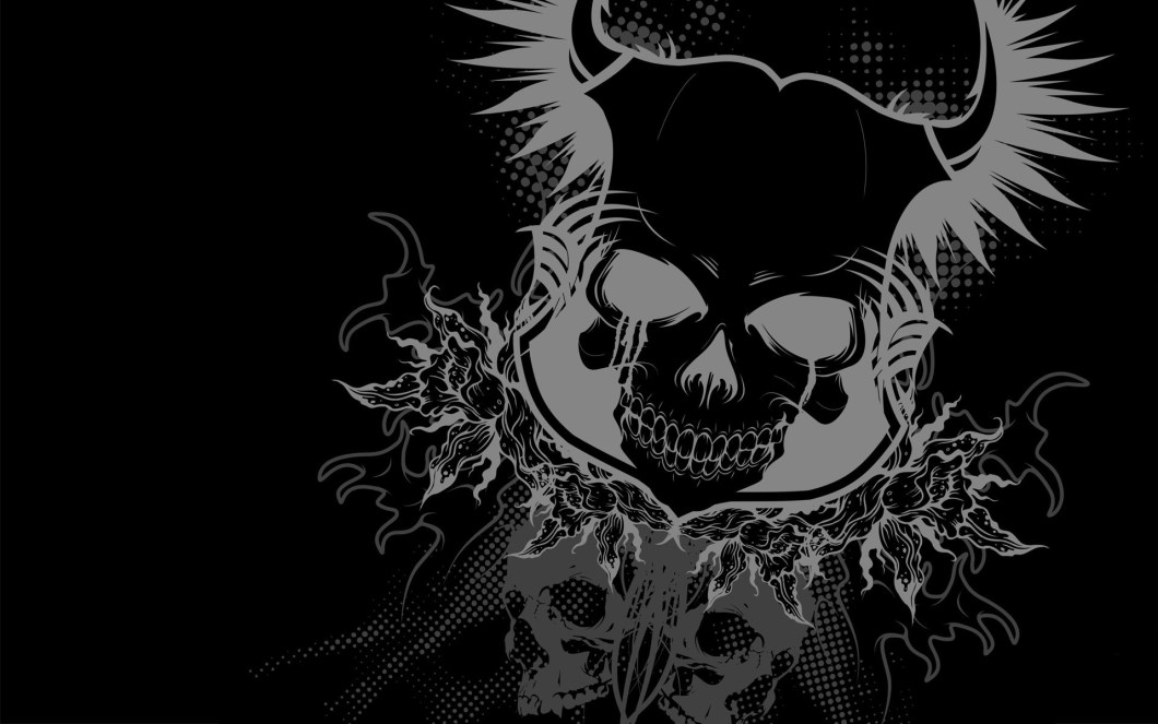 Satanic Wallpaper 1 Free Amazing Hd Wallpapers For