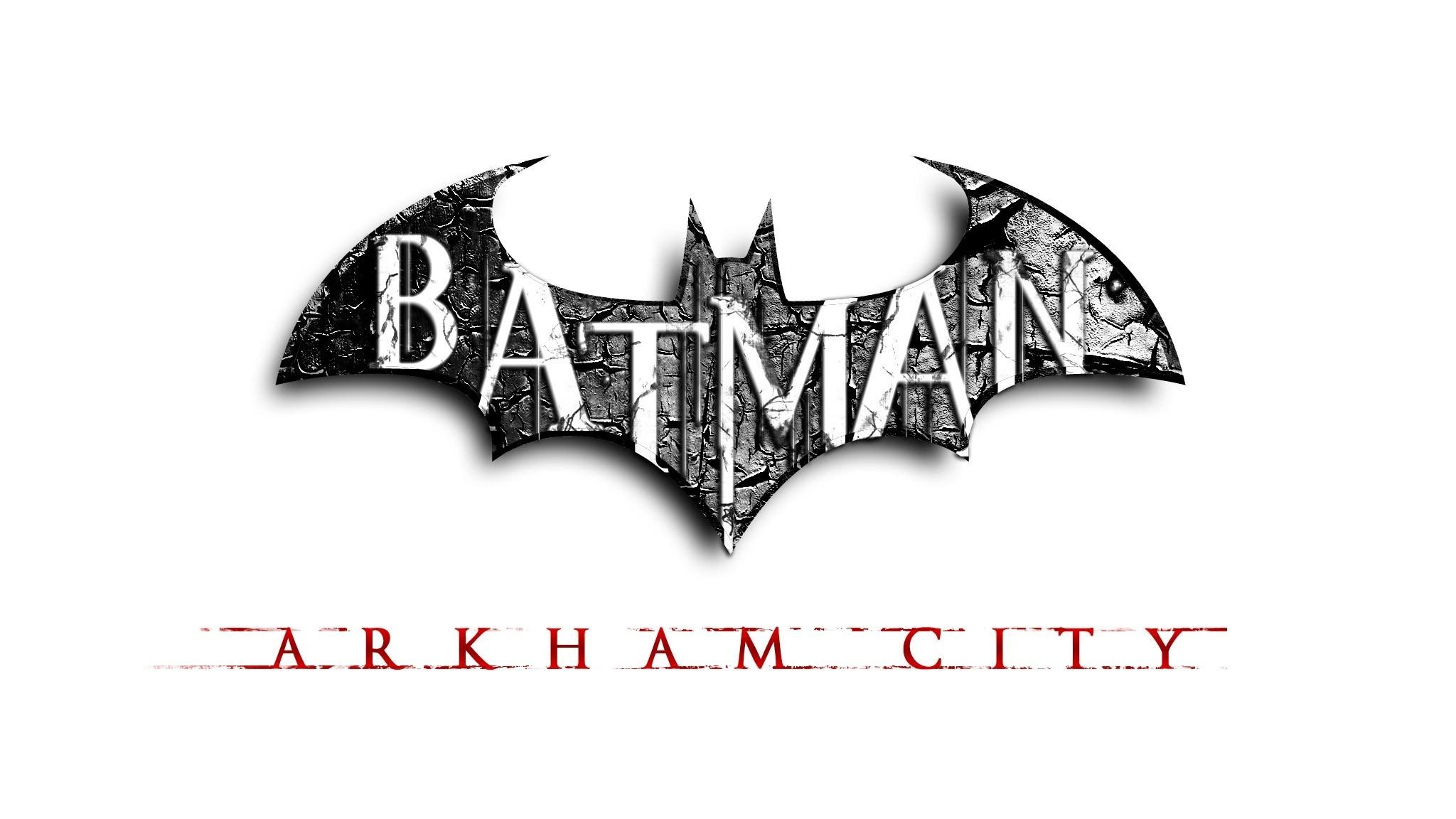 Batman Arkham City Joker Symbol Free Download • Playapk.co