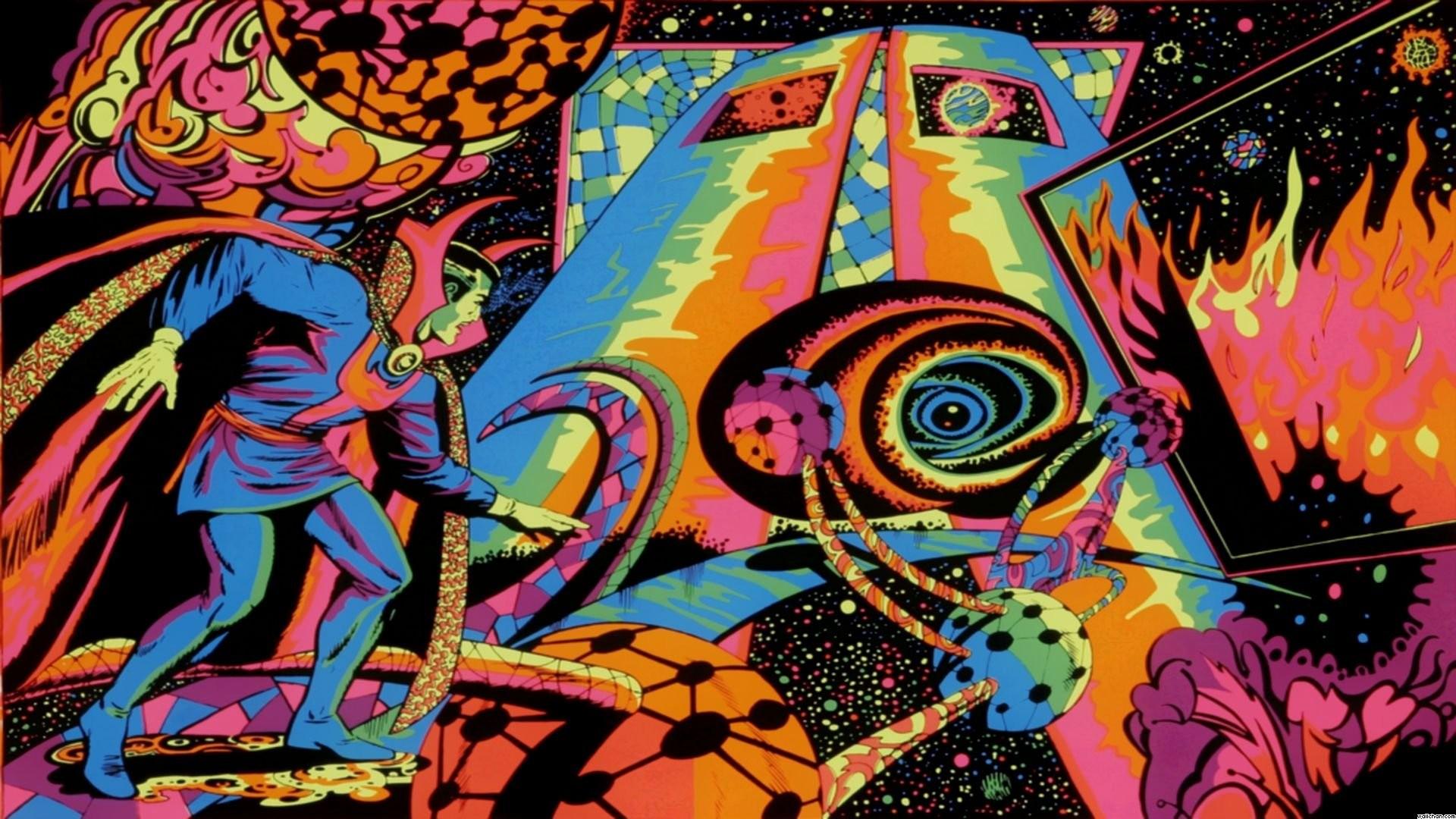 Cowboy Bebop Iphone X Wallpaper Doctor Strange Wallpaper 183 ① Download Free Awesome