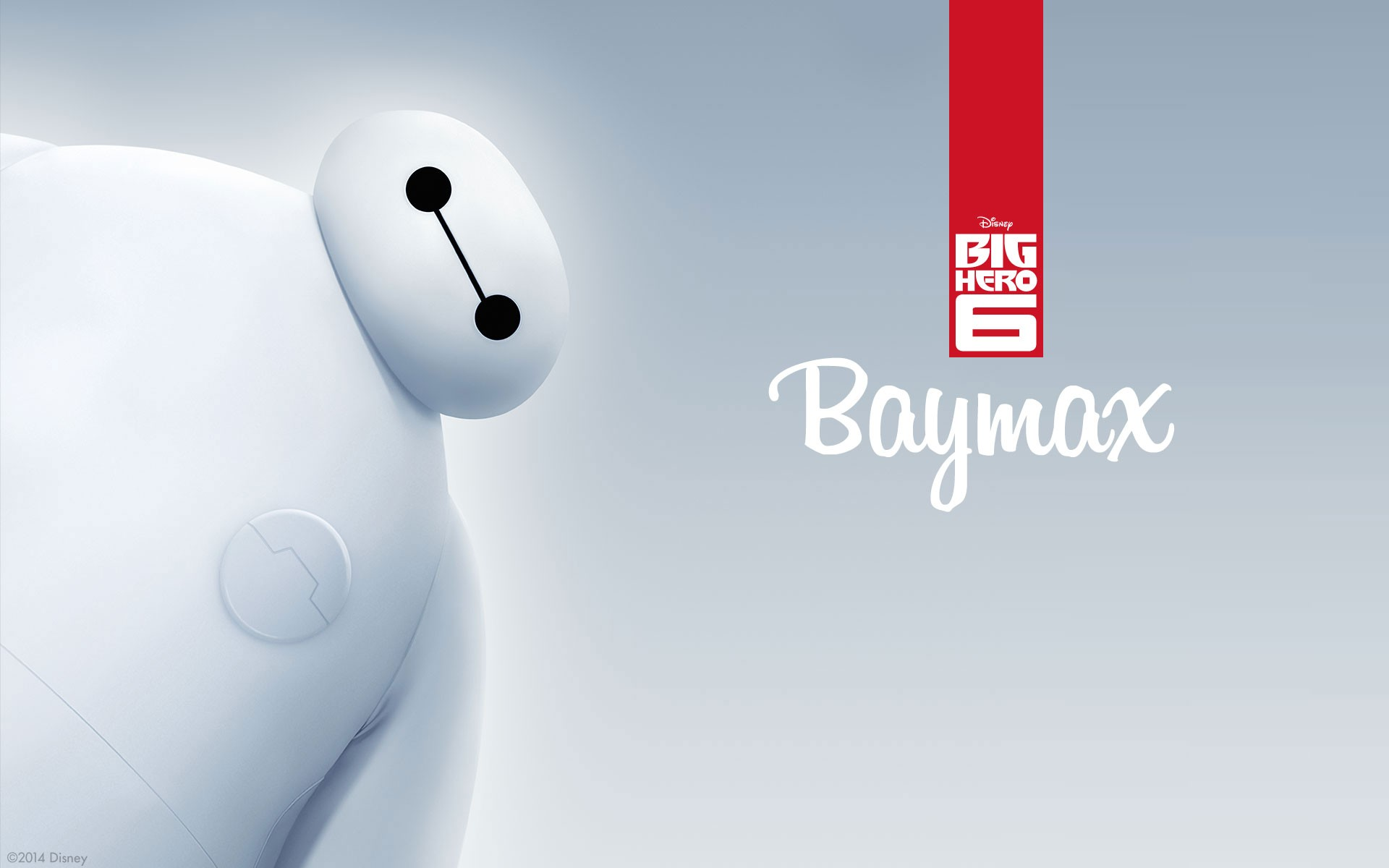 Baymax Wallpaper Download Free Amazing Full Hd