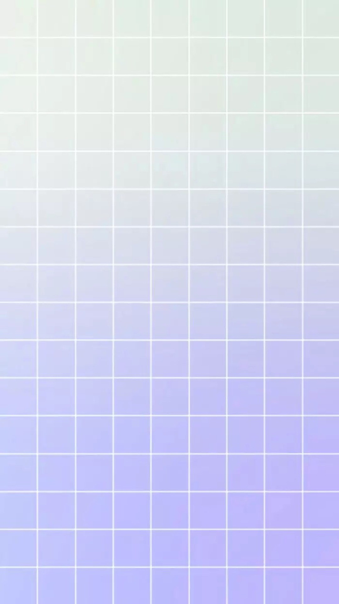 Grid Wallpaper Iphone X Aesthetic Background Tumblr 183 ① Download Free Awesome Hd