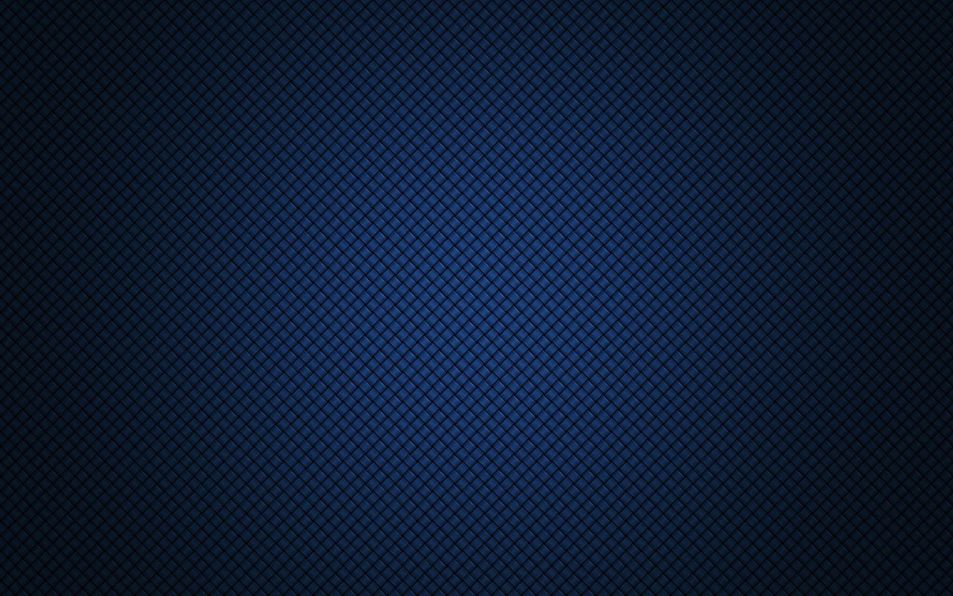 Navy Blue Wallpapers  WallpaperTag