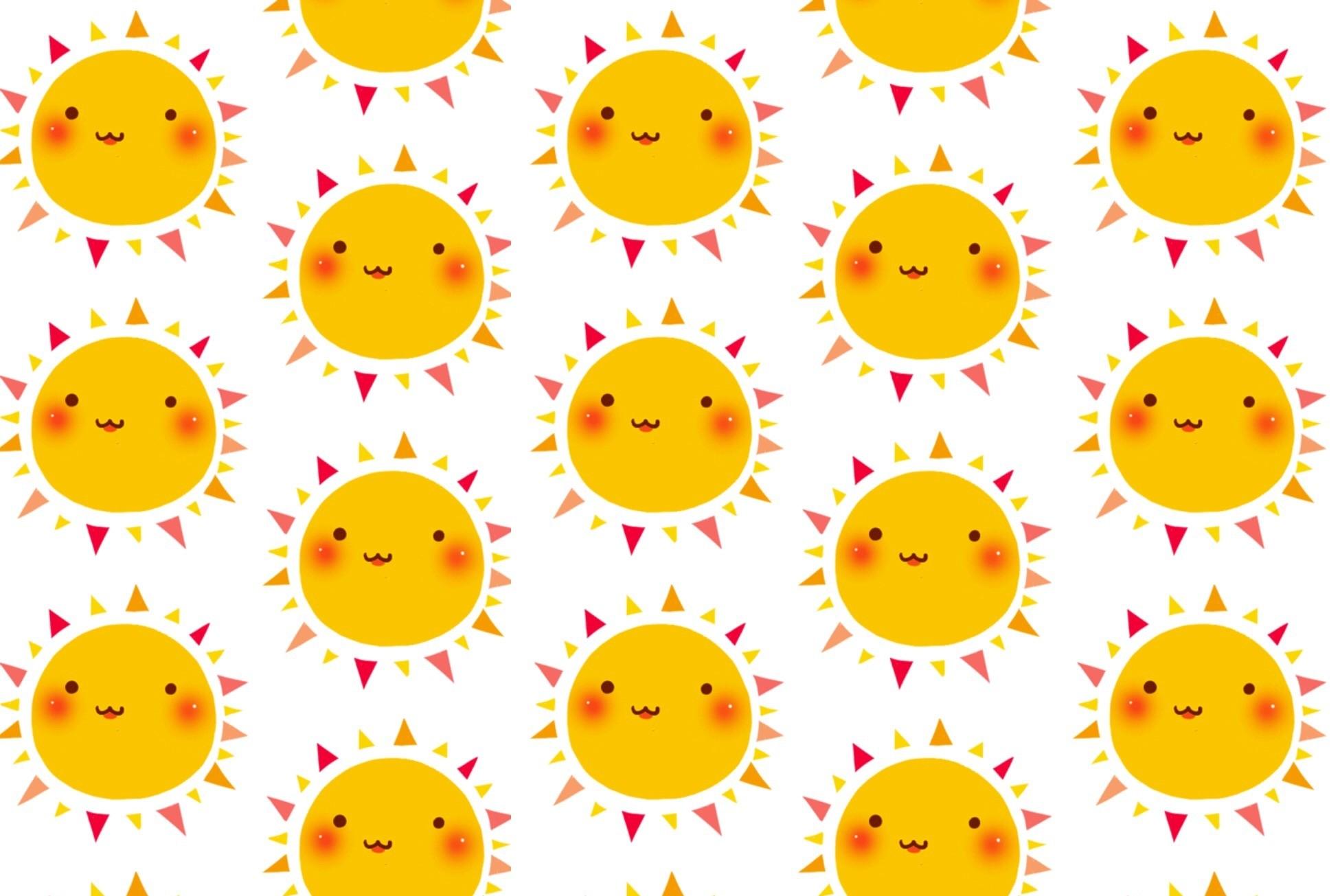cute desktop wallpapers summer