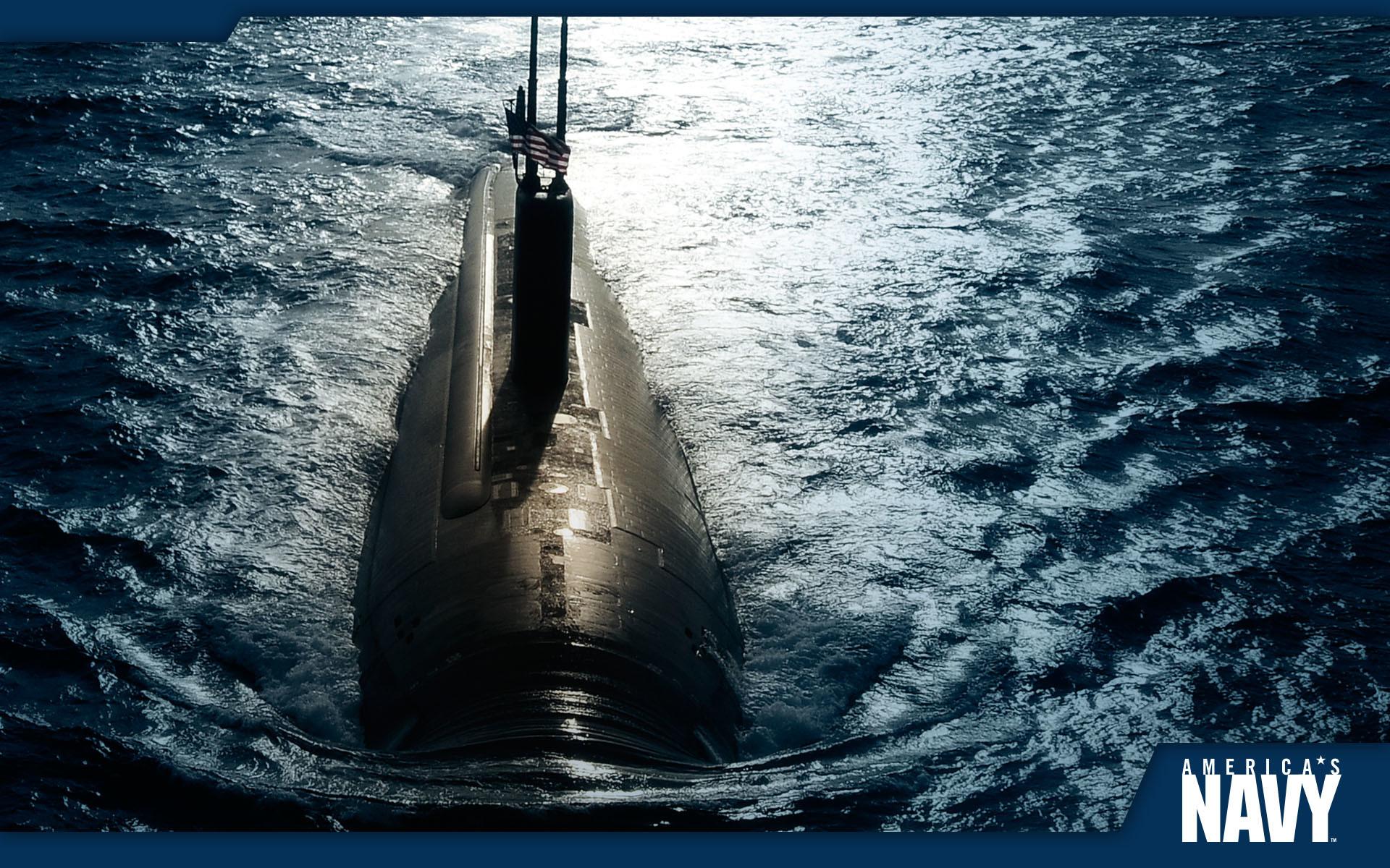 Navy Desktop Wallpaper - Novocom.top