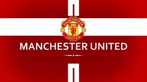 manchester united Manchester United Logo Wallpaper HD 2017 ·① WallpaperTag