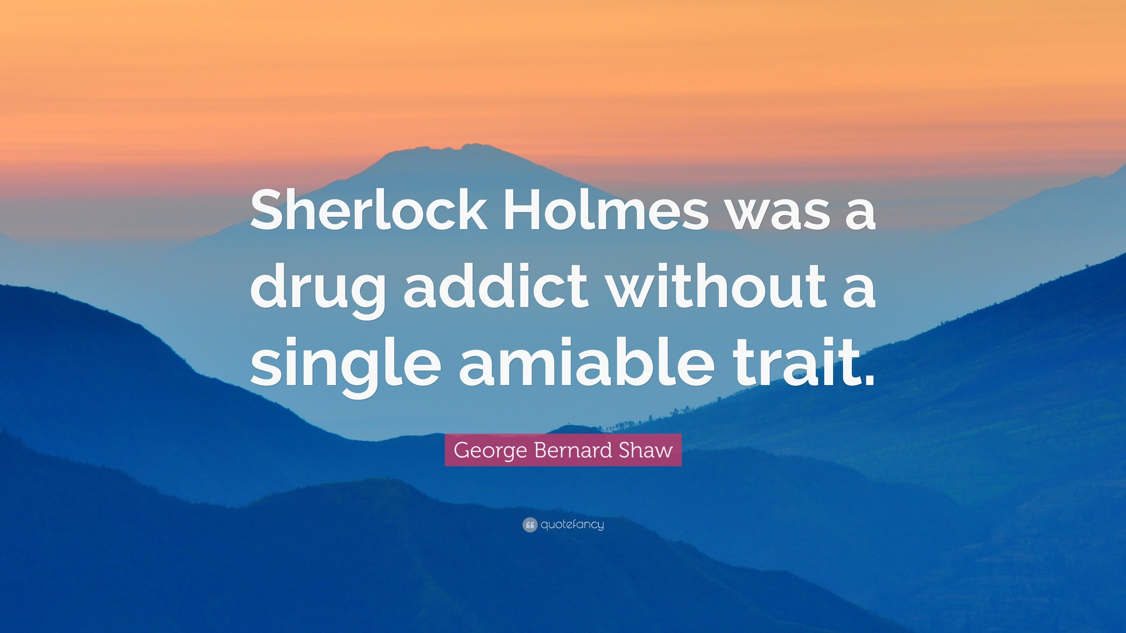 Sherlock Holmes Quotes Wallpaper Sherlock Holmes Quotes Wallpaper 183 ① Wallpapertag