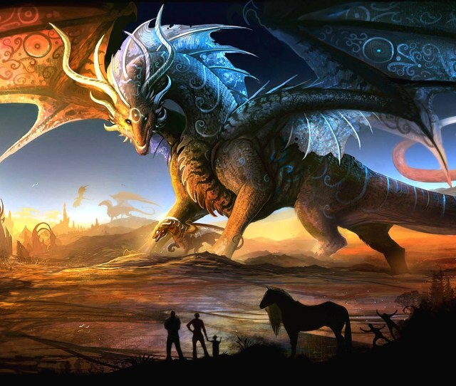 1920x1200 Coolest Dragon Wallpapers Dragon City Guide