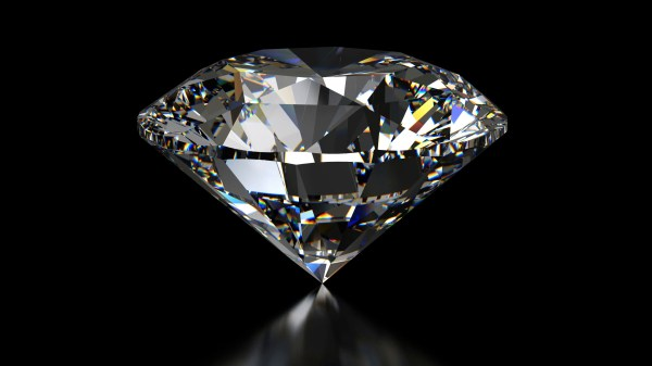 Diamond Background Wallpapertag
