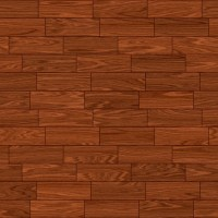 Wood Plank background  Download free awesome wallpapers ...