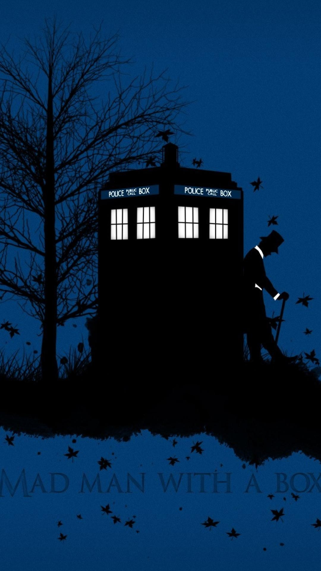 Tardis Iphone 4 Wallpaper Doctor Who Background 183 ① Download Free Cool High