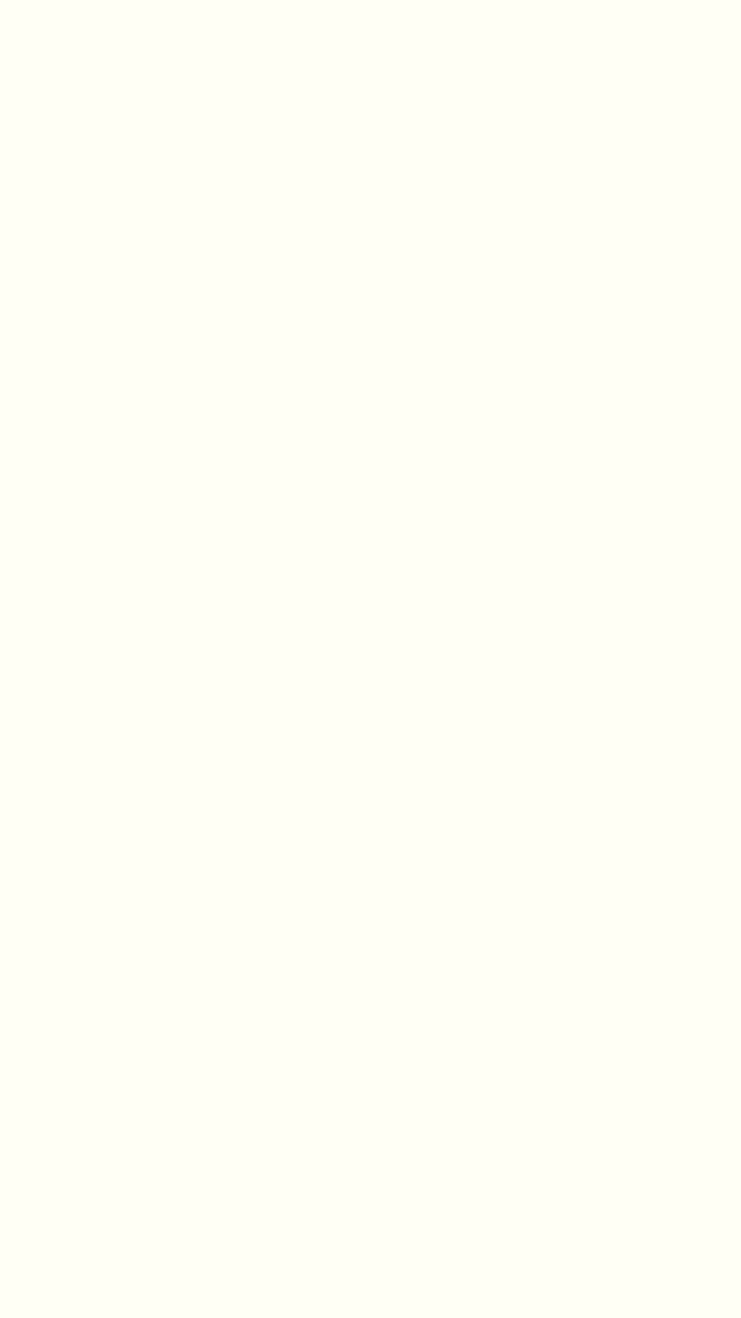 Plain White Wallpaper Iphone X Cream Background 183 ① Download Free Awesome Full Hd