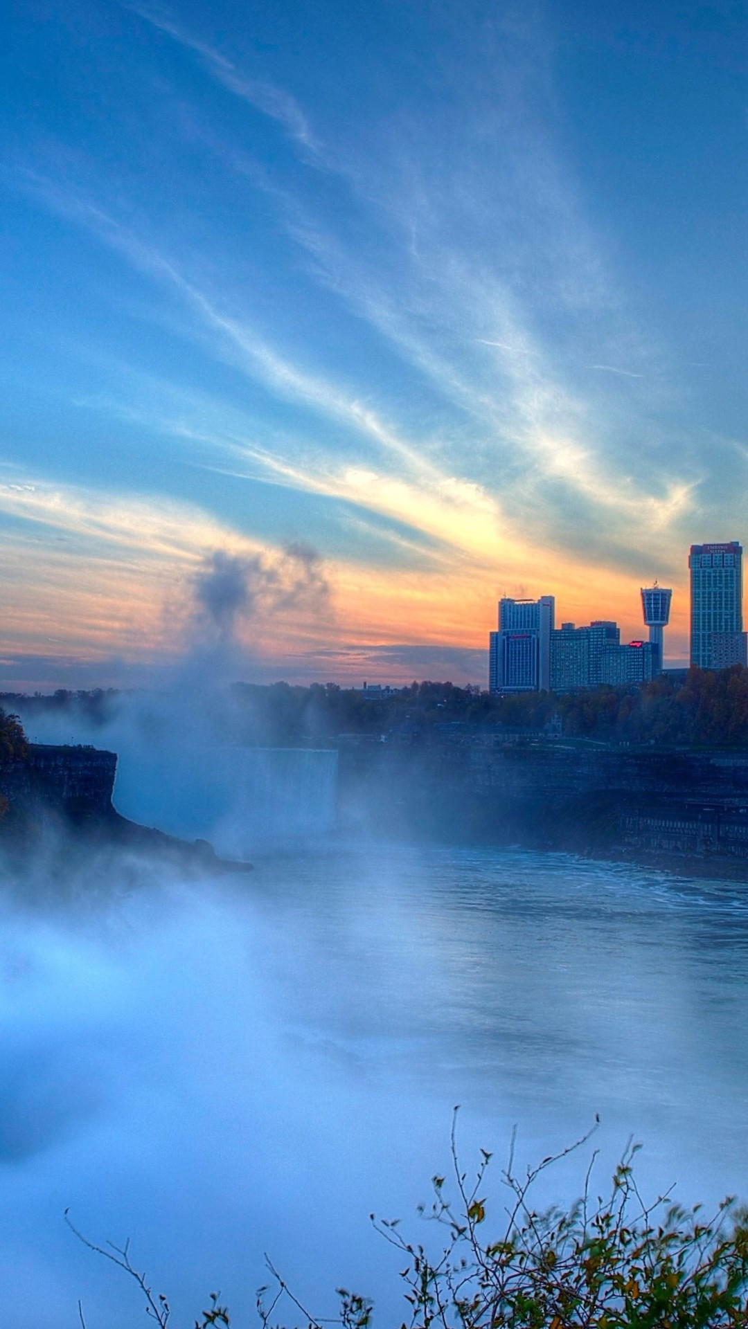 Beautiful Niagara Falls Wallpaper Niagara Falls Background 183 ① Wallpapertag