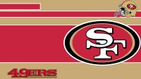 49Ers Wallpapers Your Phone