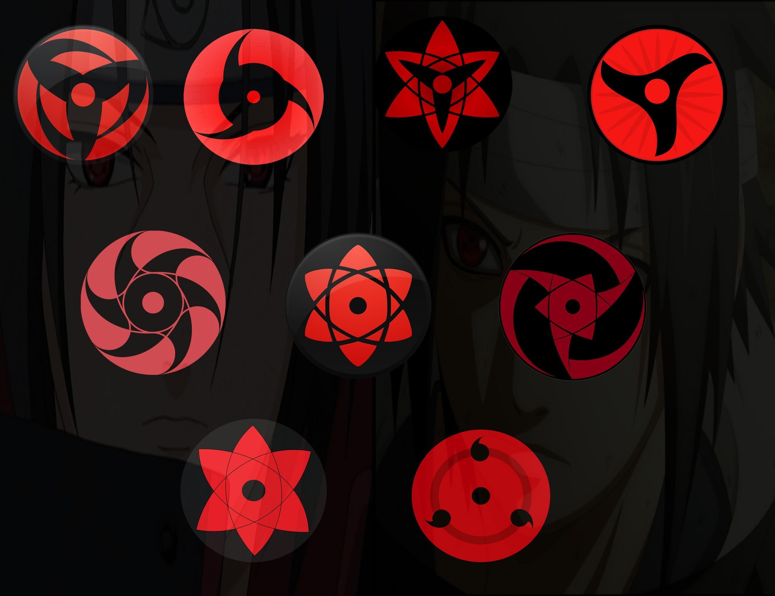 New Naruto Wallpaper