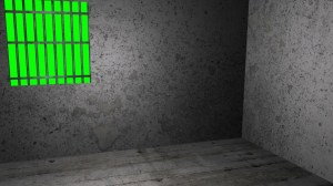 prison cell background screen animation wallpapertag