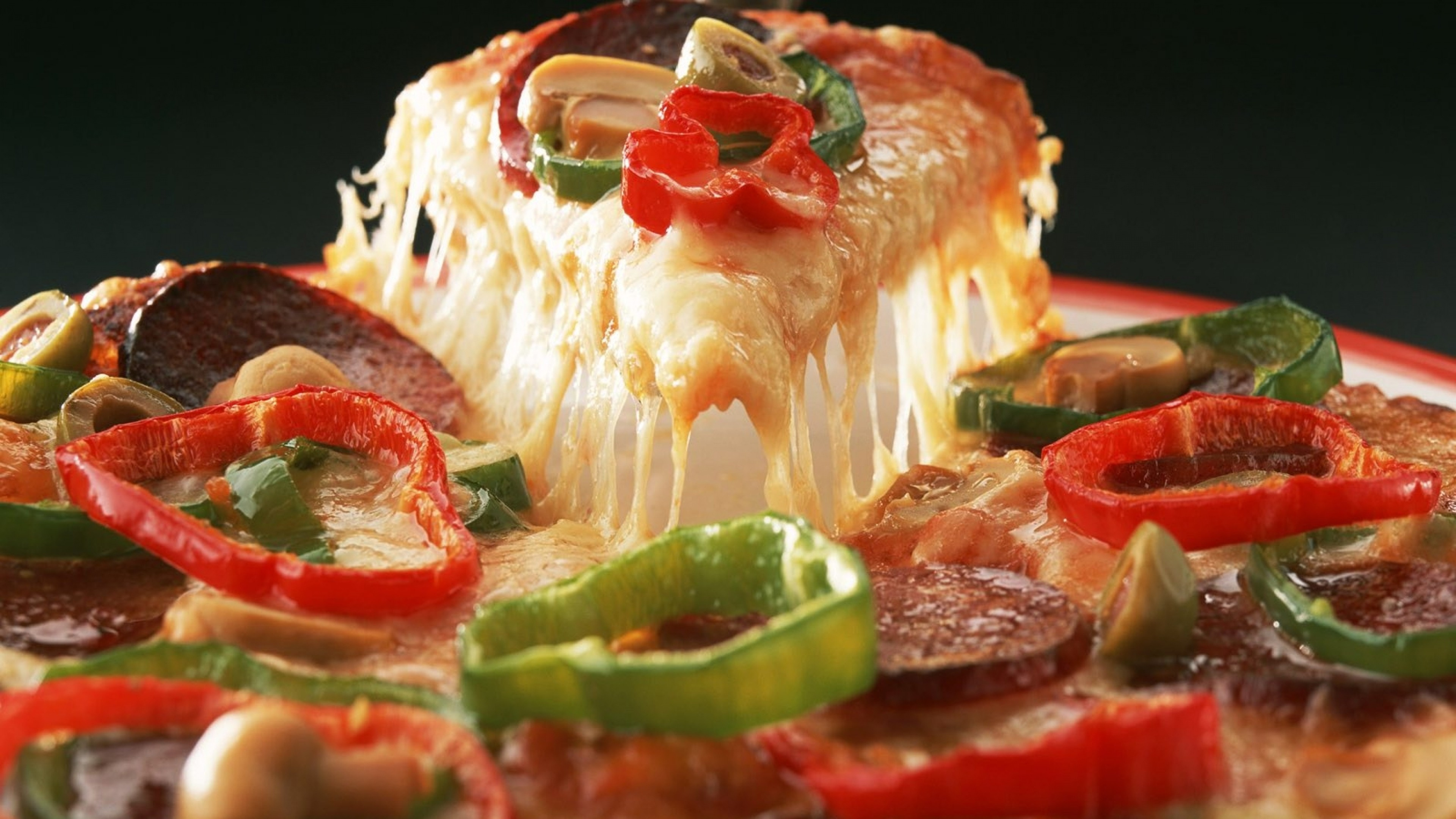 Free 3d Widescreen Wallpapers For Pc Pizza Background 183 ① Download Free Stunning High Resolution