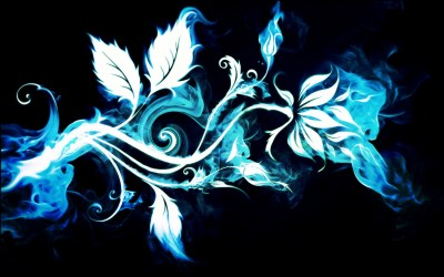 flower fire hd wallpapers smoke wolf flowers flame background abstract desktop tiger flaming psychedelic tablet wallpapertag skull pixelstalk wall getwallpapers