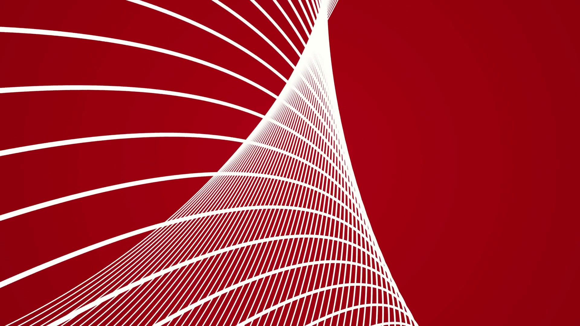 Red and White background  Download free beautiful High Resolution backgrounds for desktop