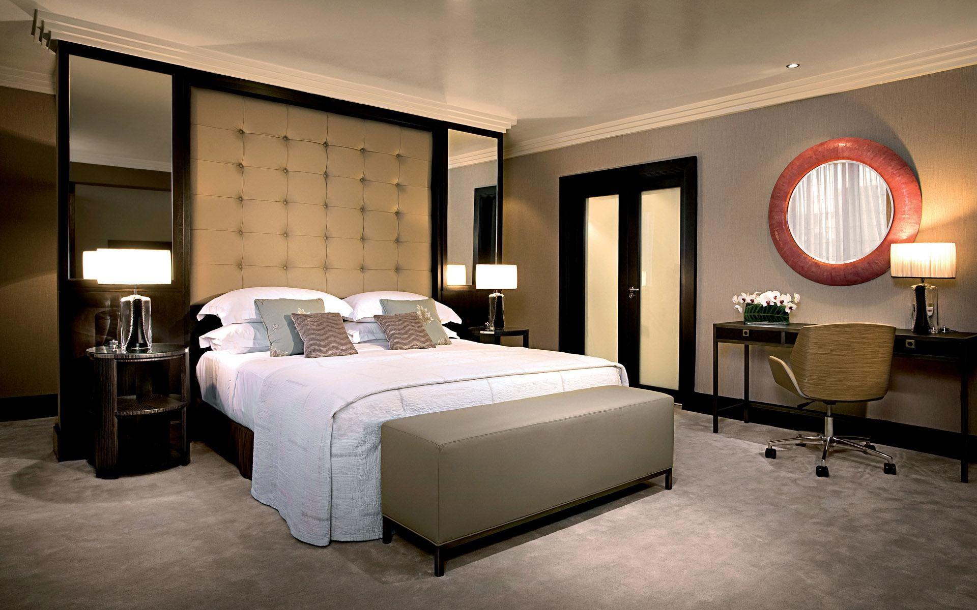 Lovable Girl Wallpaper Pink Fur Wallpaper For Bedrooms 183 ① Wallpapertag