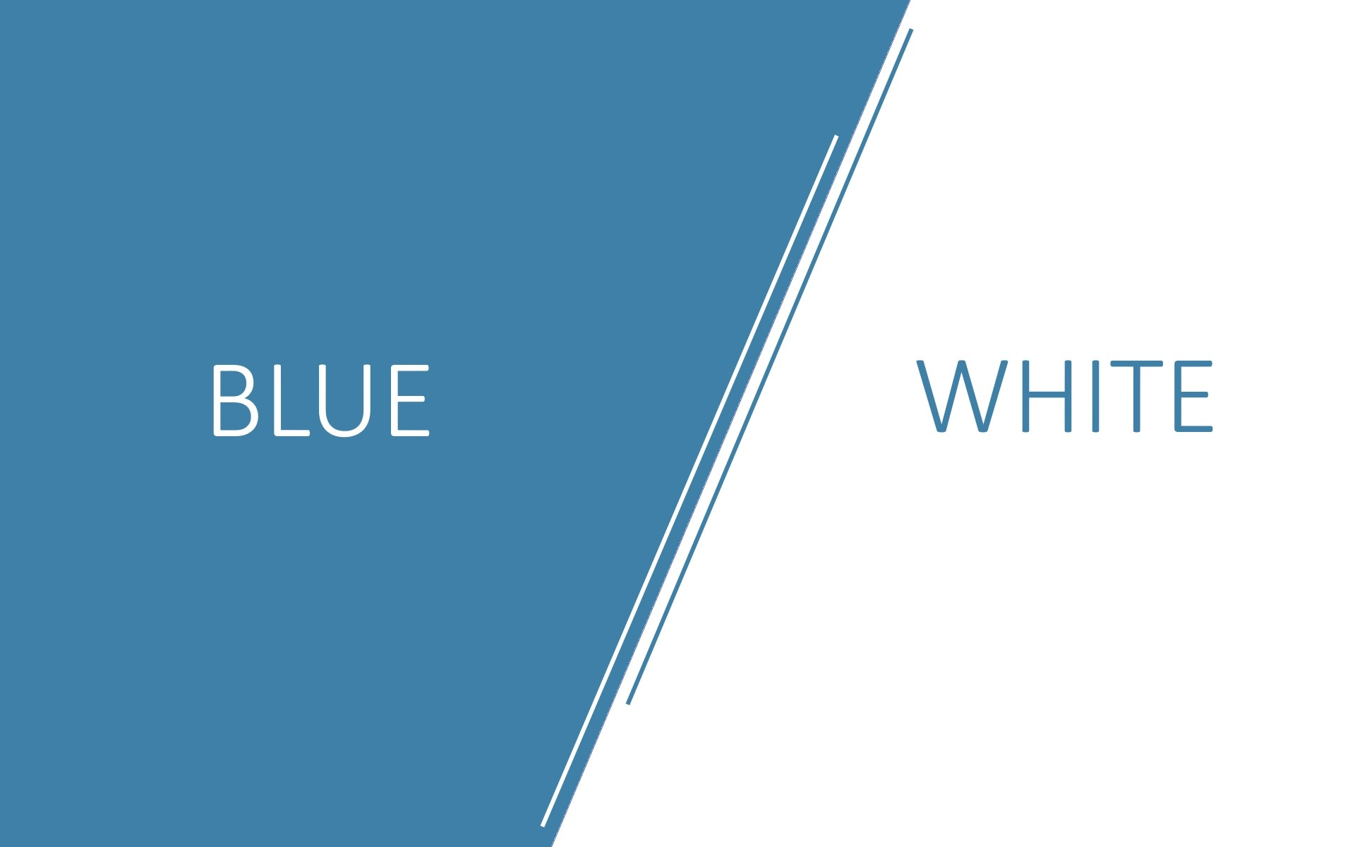 Blue and White background  Download free amazing backgrounds for desktop computers and
