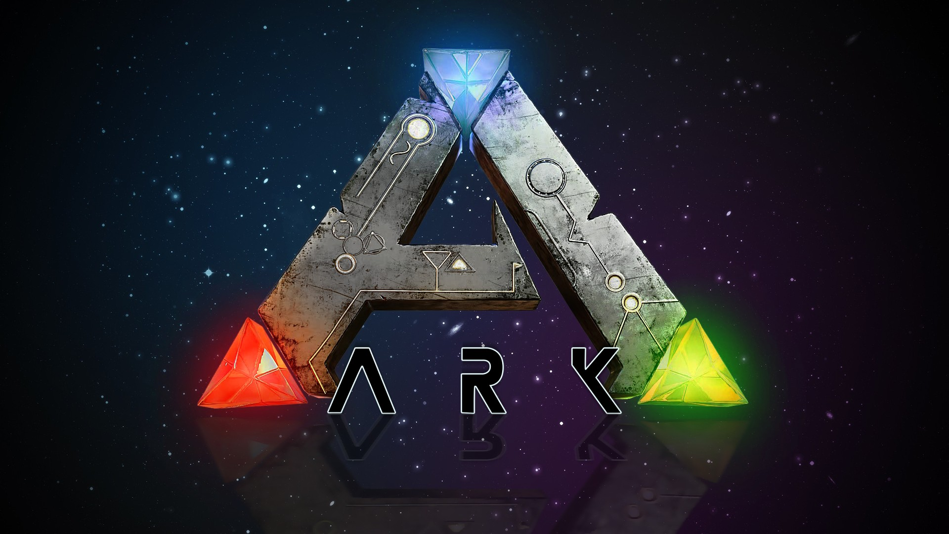 Ark Wallpaper Download Free Stunning High Resolution
