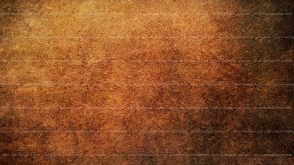 Background Textured Grunge Texture