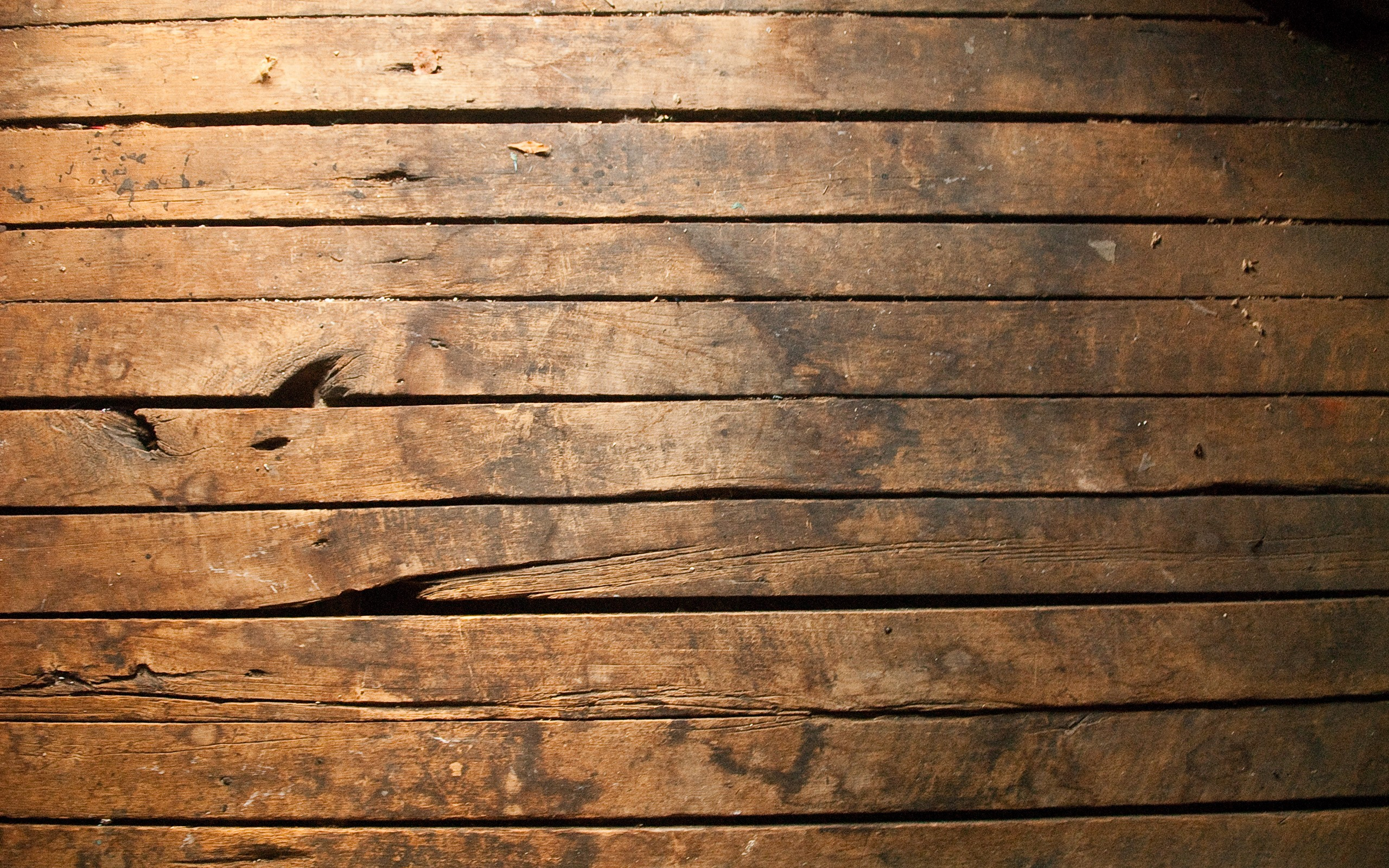 Odell Beckham Jr Wallpaper Iphone Vintage Rustic Wood Background 183 ① Download Free Amazing