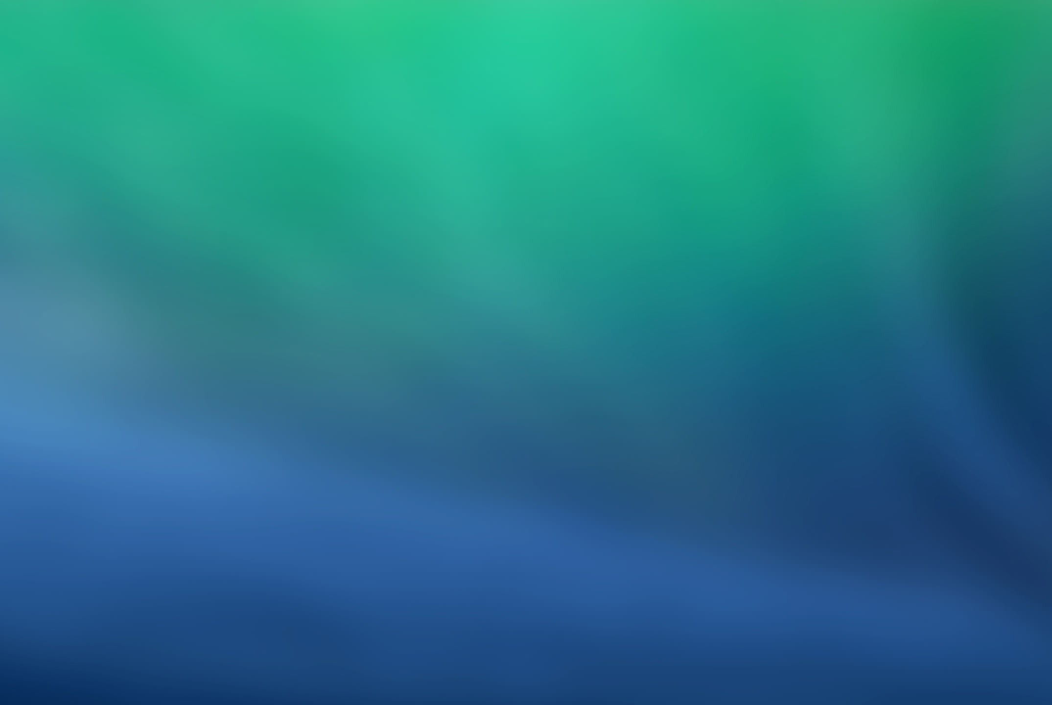 Blue Green background  Download free beautiful HD