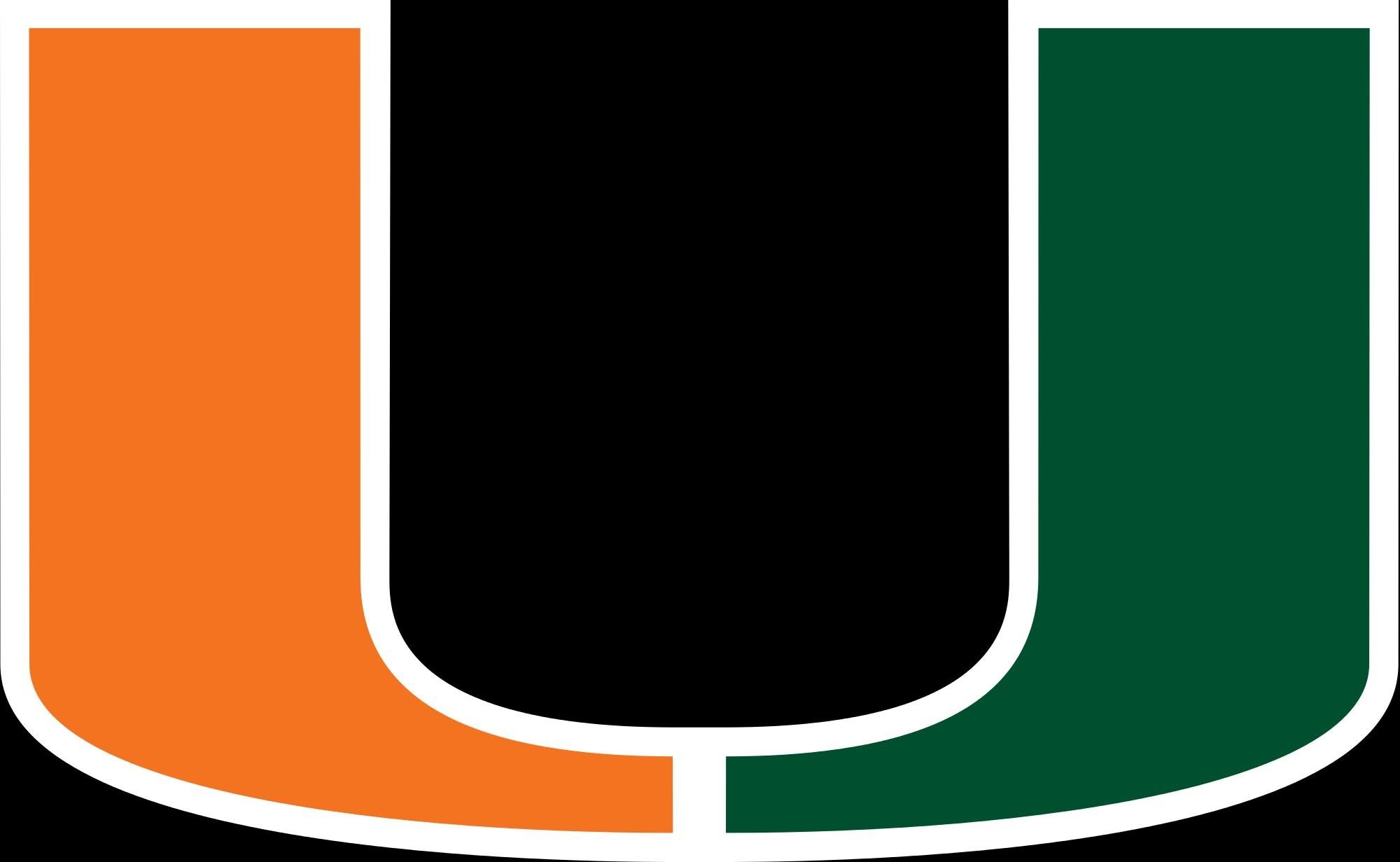Oklahoma Sooners Wallpaper For Iphone University Of Miami Wallpaper 183 ① Wallpapertag