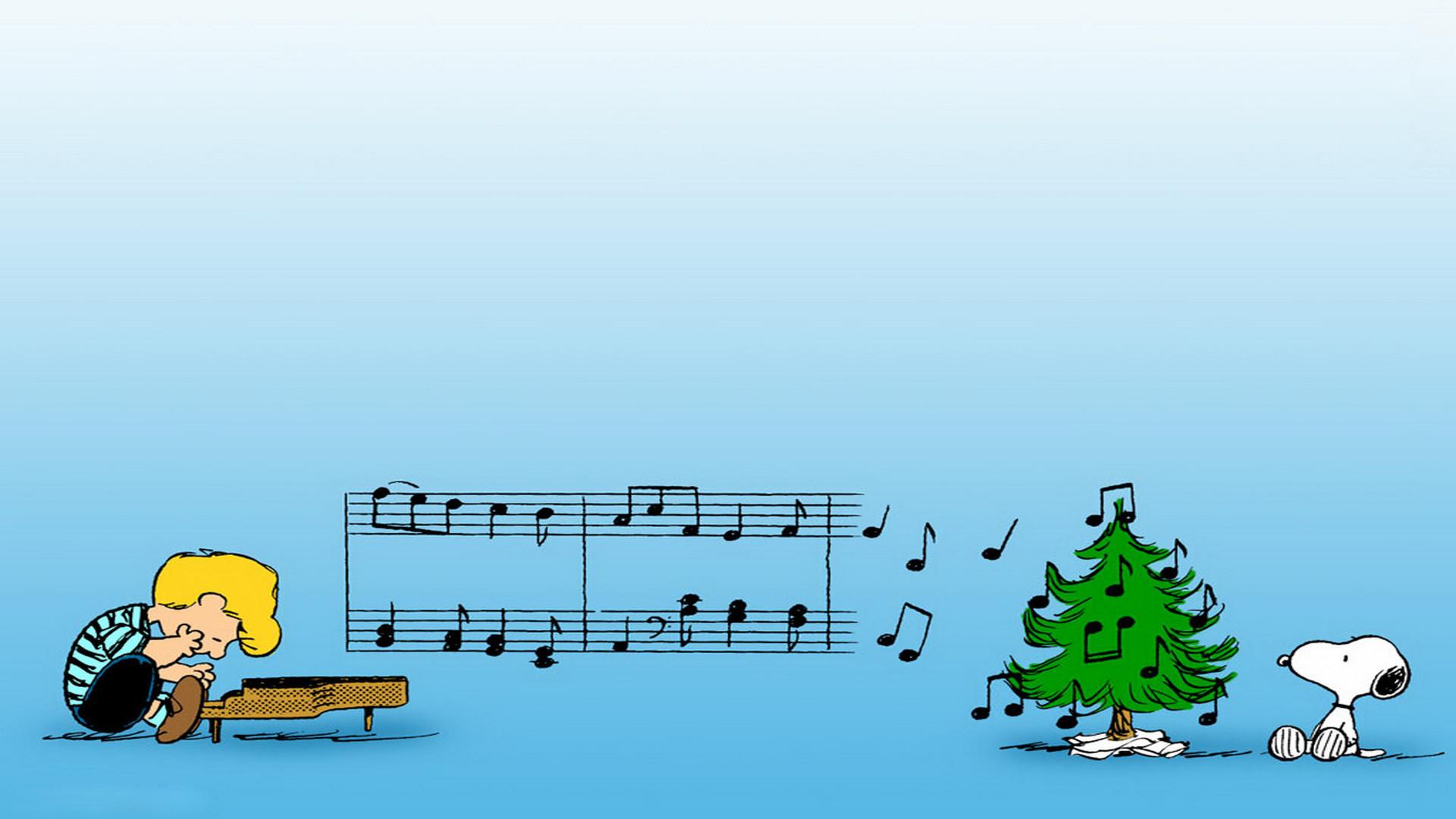 Peanuts Fall Desktop Wallpaper Snoopy Christmas Backgrounds 183 ① Wallpapertag