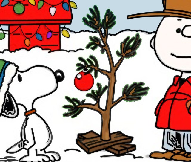 X X Charlie Brown Christmas Backgrounds Wallpapers Zone Desktop Background  C B X