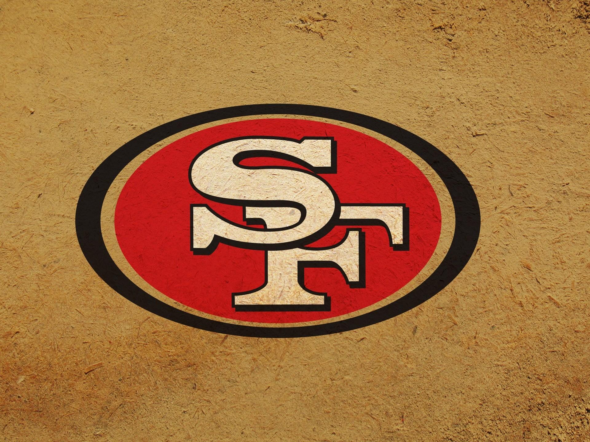 49ers Wallpaper Iphone 4 49ers Logo Wallpaper 183 ① Wallpapertag