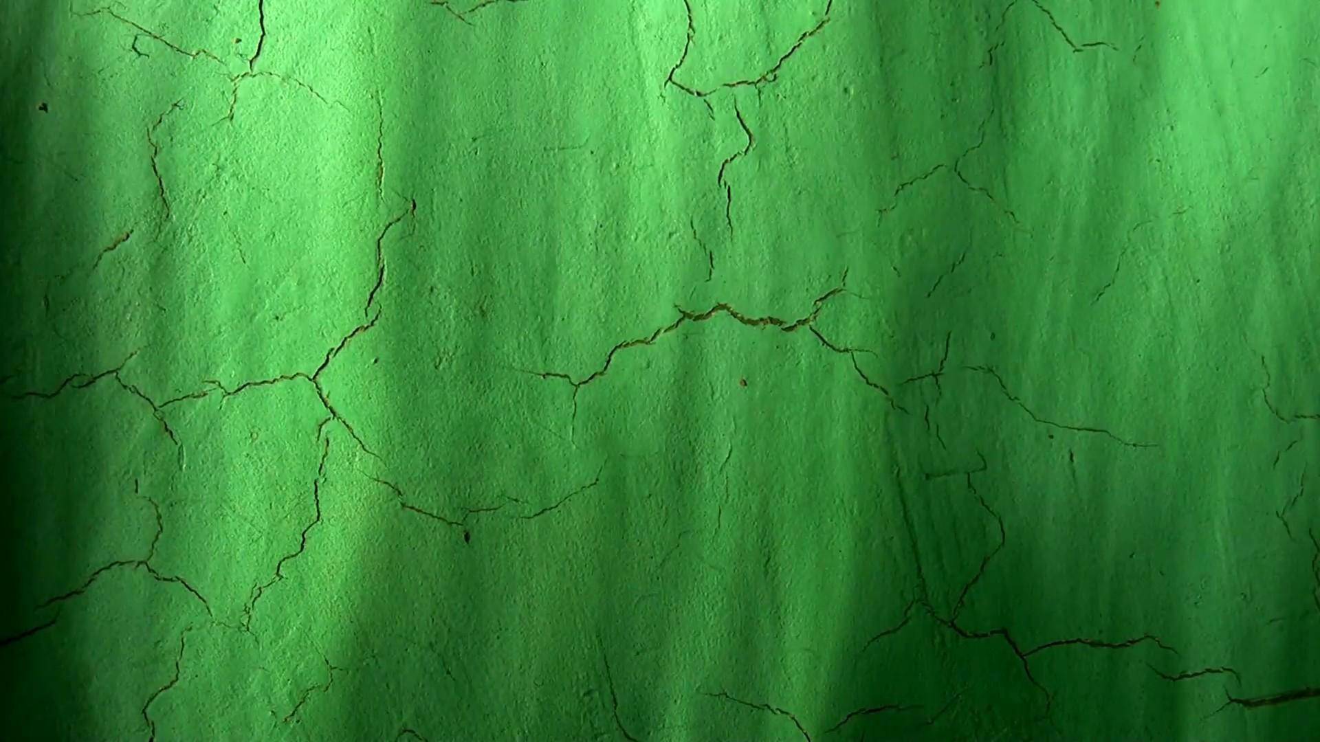 Old Wood Wallpaper Hd Green Grunge Background 183 ① Download Free Stunning High