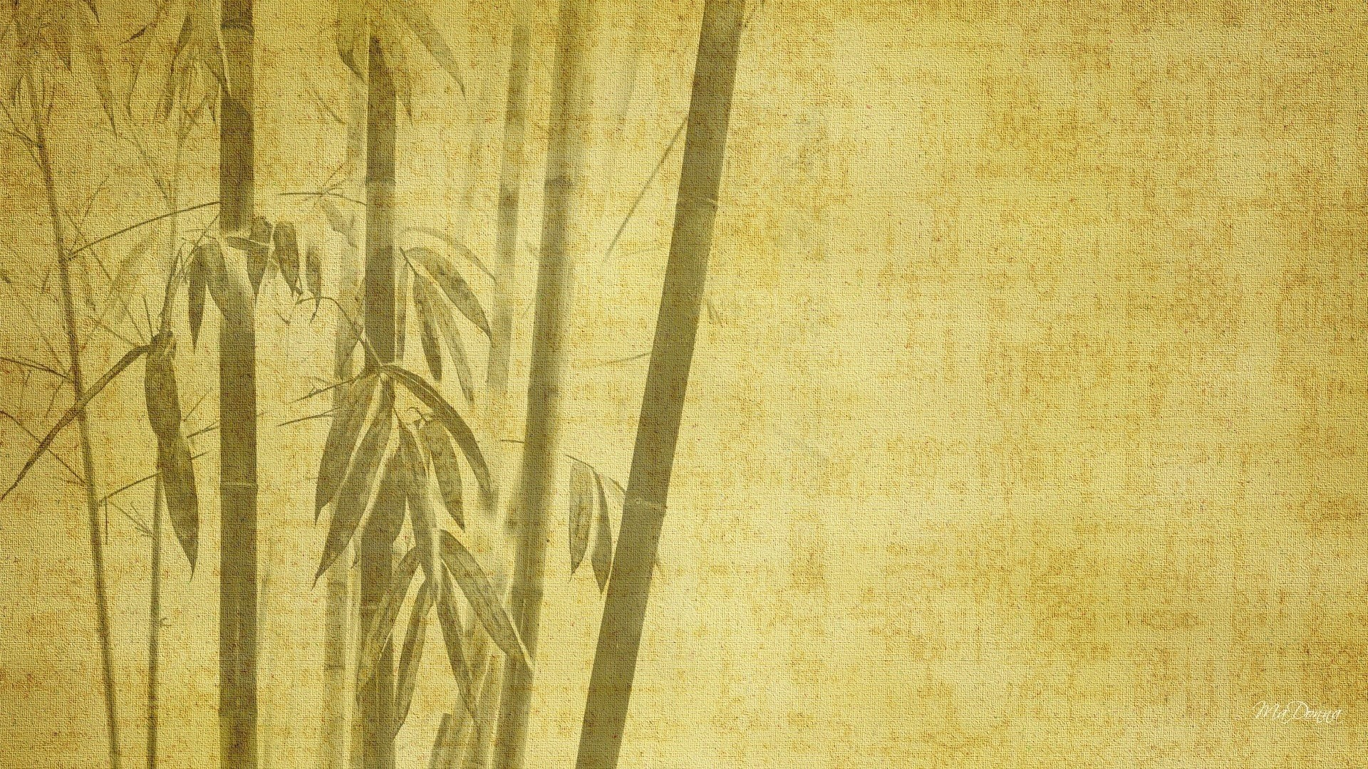 bamboo background download free