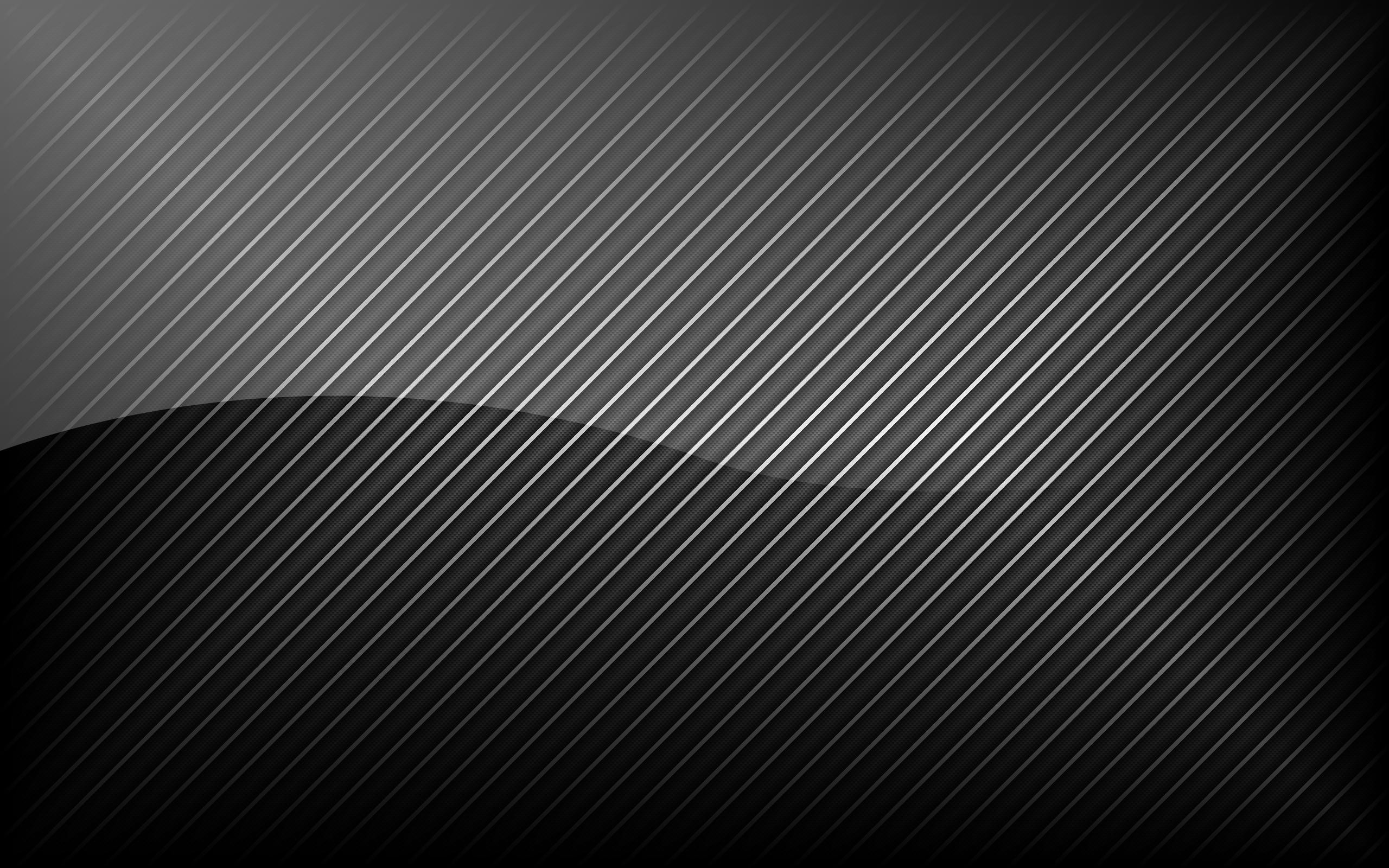 Carbon Fibre Iphone X Wallpaper Carbon Fiber Background 183 ① Download Free Hd Wallpapers For